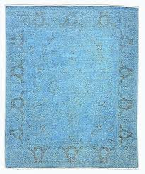 gallery of rugs for home decor ideas beautiful best patchwork rug images on overdyed persian over