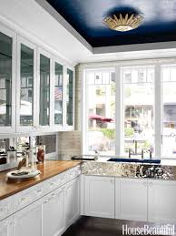 best lighting for a kitchen. 55 Best Kitchen Lighting Ideas Modern Light Fixtures For Home In Ceiling The A K