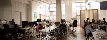 space furniture melbourne. Coworking In Australia Space Furniture Melbourne