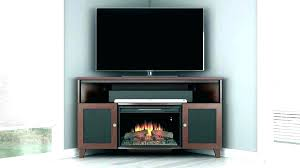 fireplace tv stands stands with electric fireplace s s electric fireplace stand canada fireplace tv