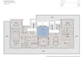 simple beach house plans small cottage one story square floor tiny glass miami condo bathroom inspiration unique detail farnsworth plan oceanfront coastal