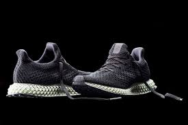 3D <b>printed shoes</b>: a revolution in the footwear industry!