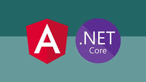 Build an app with ASPNET Core and Angular from scratch | Udemy
