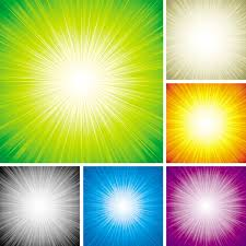 Colour Backgrounds Free Be Riotous With Colour Light Background Vector Graphic Free Download