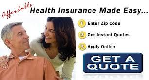 Health Insurance Quote