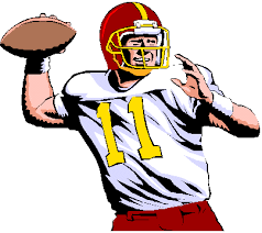 sports fan clipart. football clipart free clip art images image 10 sports fan