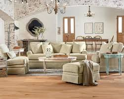 farmhouse style furniture. Farmhouse Style Furniture Stores Get The Look Heritage Upholstery S