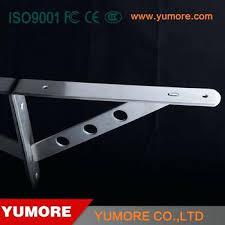 heavy duty countertop brackets heavy duty metal brackets book corbels granite marble support