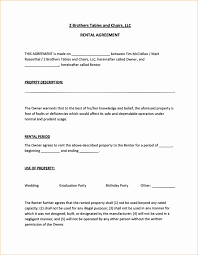 Leasing Agreement Sample Rental Agreement Sample Vfix24us 7
