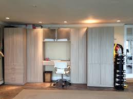 modern california closet