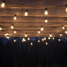 lighting for house. Decking Lights Outside Lanterns For House Backyard External Lighting