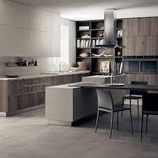 scavolini mood kitchen light scavolini contemporary kitchen. Thèmes Et Produits Liés Scavolini Mood Kitchen Light Contemporary I