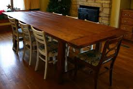 rustic dining room table sets simple upholstered dining chair covers diffe rustic dining table sets