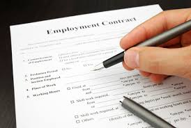 filling out applications tips for filling out applications ender realtypark co