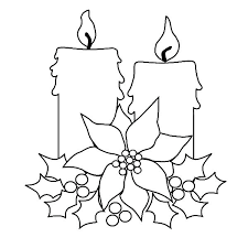 christmas candles coloring pages. Brilliant Pages Candle Coloring Page Sheet Paschal Colouring  Candles Pages For Decorating Tree   To Christmas Candles Coloring Pages A