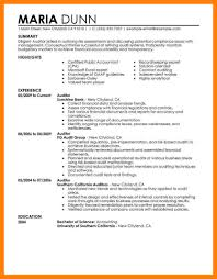 Emt Resume Sample 60 Internal Resume Examples Emt Resume Example of Business Analyst 33