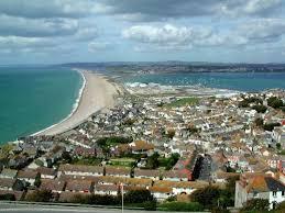 Some Natural Wonders Of The Dorset Coast Wanderwisdom