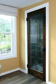 plain white bedroom door. Glass Bedroom Door Plain White Interior French With Decorative Stained