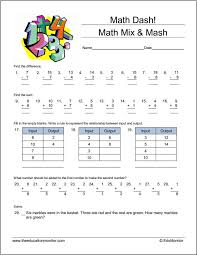 80 best Third Grade Worksheets images on Pinterest | Third grade ...