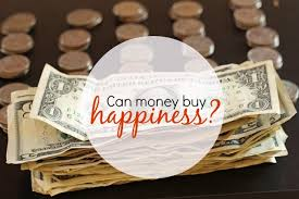 can money buy happiness what science says about money and happiness can money buy happiness can money buy happiness you ll be pleasantly surprised