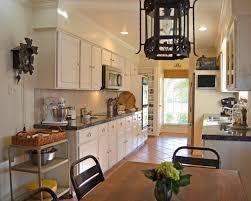 Unique Kitchen Countertop Unique Kitchen Cabinet Storage Ideas Also Black Island With Grey