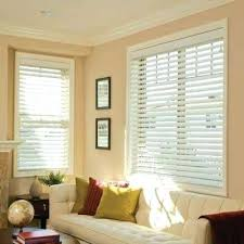bali blinds home depot. Home Depot Blinds Faux Wood The For Popular Residence Wooden Window Bali T