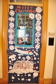 Door Decoration Idea Spring Decorating Ideas Front Door Idea Door