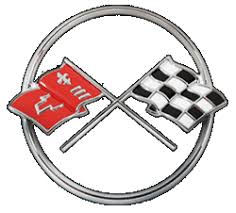 Gulf Coast Corvette Parts and Supplies - Exterior Trim and Emblems