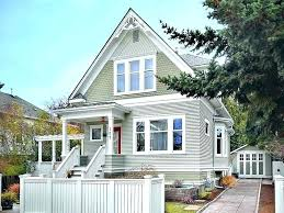 surprising what color should i paint my house exterior paint my house what style is my