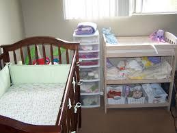 52 baby room organization ideas nursery sweet storage rafael martinez