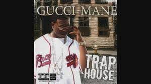 Gucci Mane - Trap House - YouTube