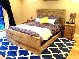 queen bed frame amazon – adebi.org