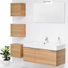 Bathroom Hanging Wall Cabinets Bathroom Bathroom Hanging Wall Cabinets Bathroom Cabinets Design