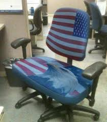 funny office chairs. photo 6 of 8 lovely funny chairs #6 full image for office 116 ideas about a