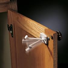 Child Safety Drawer Cabi Locks Babiesrus Child Proof Cabinet