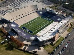 rice university football stadium.  Football Rice Stadium With University Football N