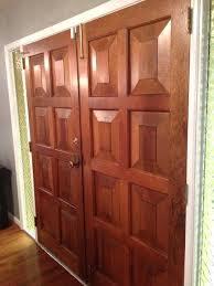 stain wood doors gel stain wood garage door