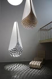 interesting lighting. Modren Lighting Interesting Large Scaled Lights Creating Pattern Shadows To Interesting Lighting R