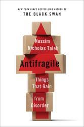 is antifragile better than resilient resilience anti fragile book cover for kurt cobb essay