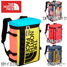 lead kids of shoes rakuten global market the north face kids North Face Fuse Box Japan the north face kids ' bc fuse box nmj81630 daypack the north face k bc fuse North Face Jackets for Women