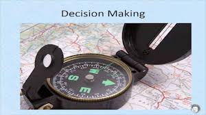essay on managerial decision making words