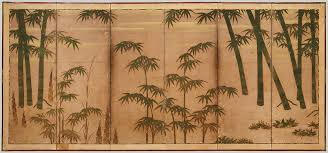 seasonal imagery in ese art essay heilbrunn timeline of  bamboo in the four seasons