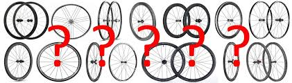 Road Bike Tire Size Conversion Chart The Best Wider Road Bike Tire And Wheel Sizes In The Know
