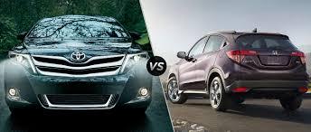 2015-Toyota-venza-vs-16-honda-hr-v-A2.jpg