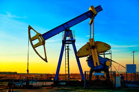 Image result for oil exploration