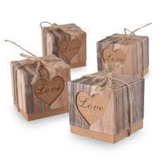 Rustic Star Kitchen Decor Shop Amazoncom Decorative Boxes