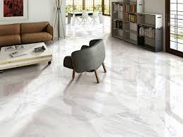 white floor tiles living room. Delighful Floor Large Size Of Living Roomtile Flooring Ideas For Room To Look  Gorgeous Beautiful White Floor Tiles
