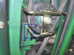 john deere stx38 black deck wiring diagram john stx38 black deck wiring diagram wiring diagram and schematic design on john deere stx38 black deck
