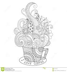 starbucks logo coloring page.  Starbucks Starbucks Coffee Logo Coloring Pages Pages Couple Coffee Cup  Coloring Book Throughout Page H