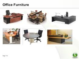 asian office furniture. Page  15 Office Furniture Asian Office Furniture E